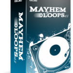 xmayhem-of-loops.jpg.pagespeed.ic.BWH6eVF5D0